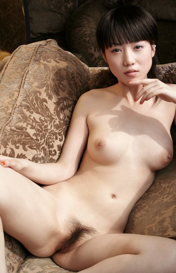 Small frame women big boobs