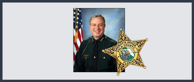 best of Prostitute Florida porn wife sheriff