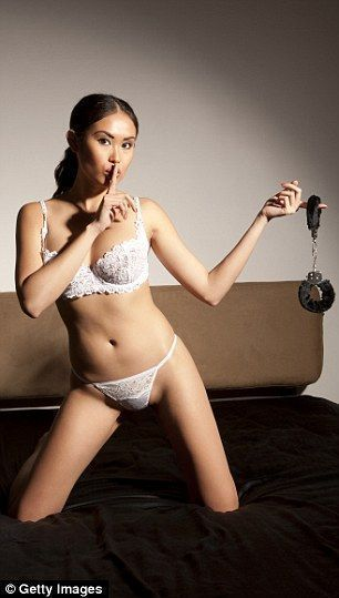 Betta recommend best of Adult asian entertainers nyc