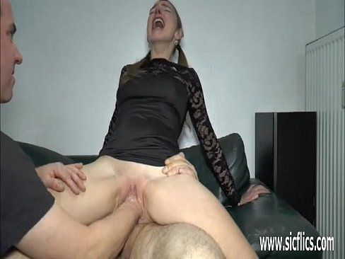 Fisting slutload milf recommend you