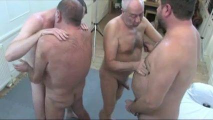 18 erotic massage