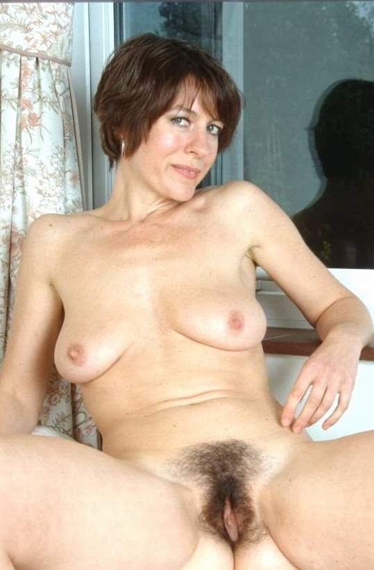 Porn mature thumbs