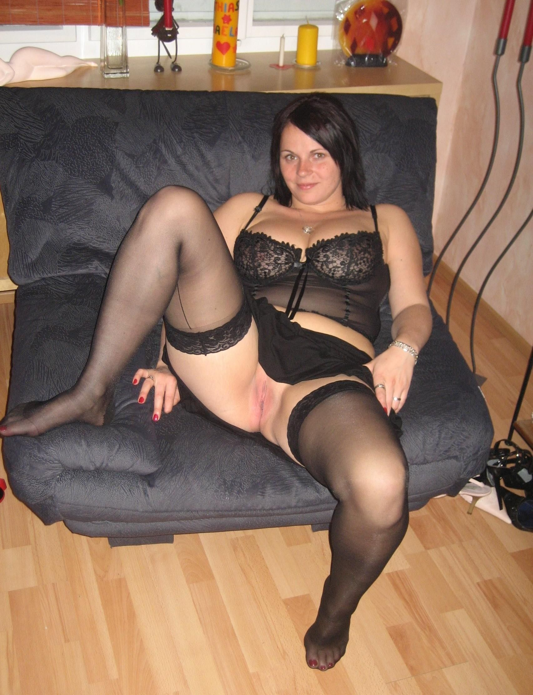 Bbw Porn Videos free videos of mature legs in hose - sex archive. comments: 5