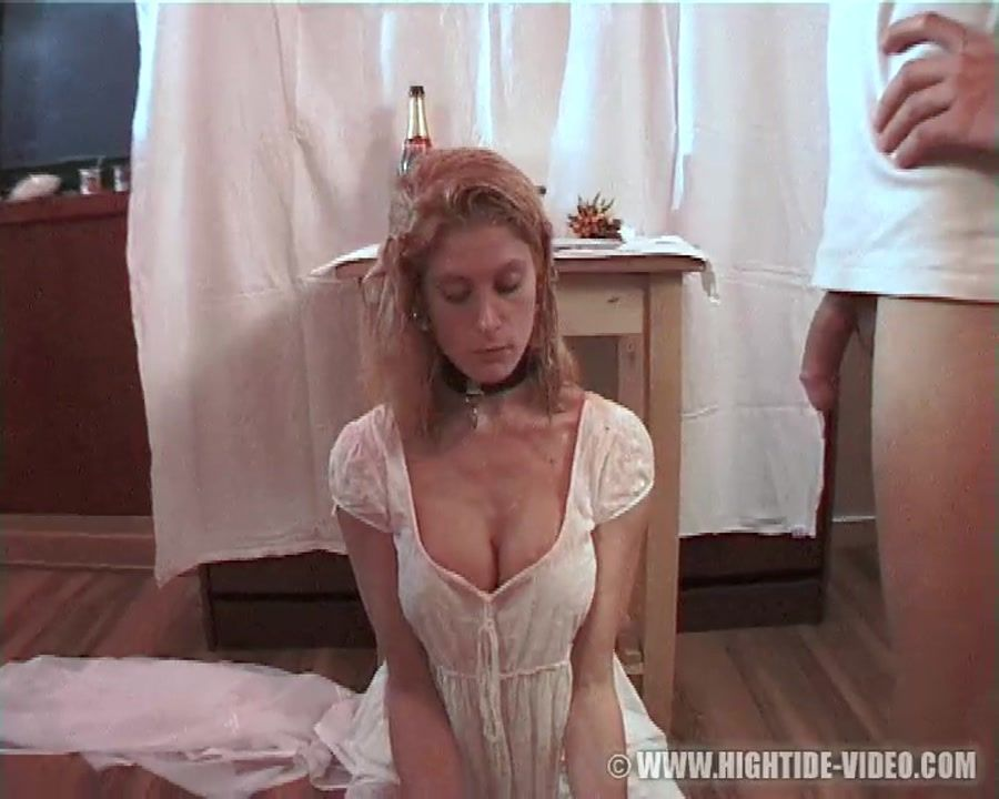 for africa shaved handjob dick load cumm on face final, sorry, but