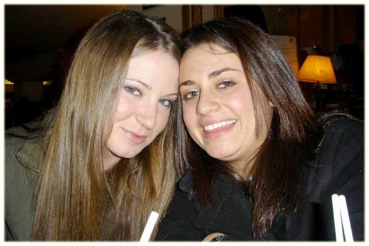 best of Twins torrents Lesbian