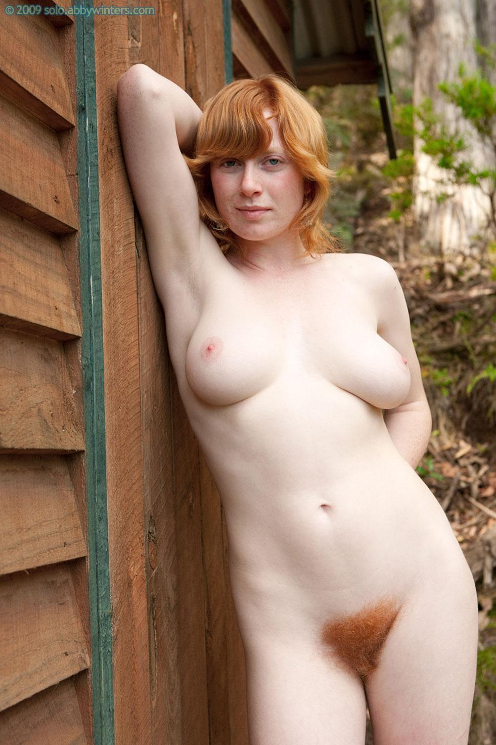 For support. redhead clubstrawberry blowjob absurd