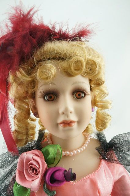 best of Amateur model Cosette