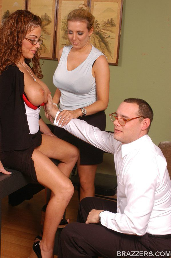 Femdom wife castrating hubby stories