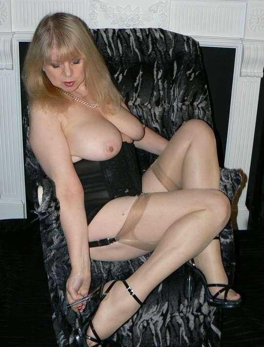 Портфолио молодой модели порно фото