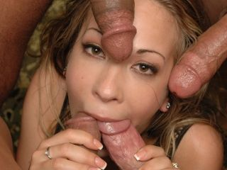 excellent wife frist black dick opinion you are not