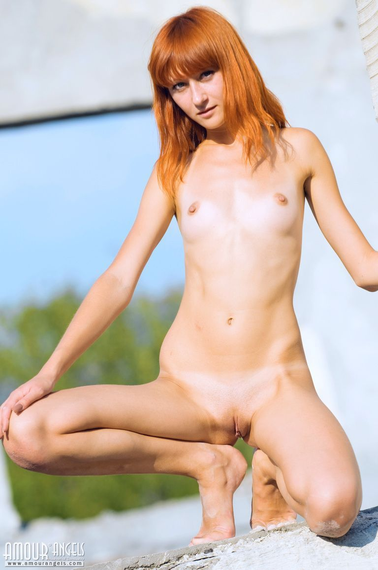 Jewel recommendet Erotic anal play