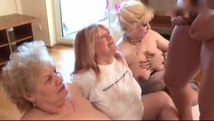Tight virgins pussy porn pics