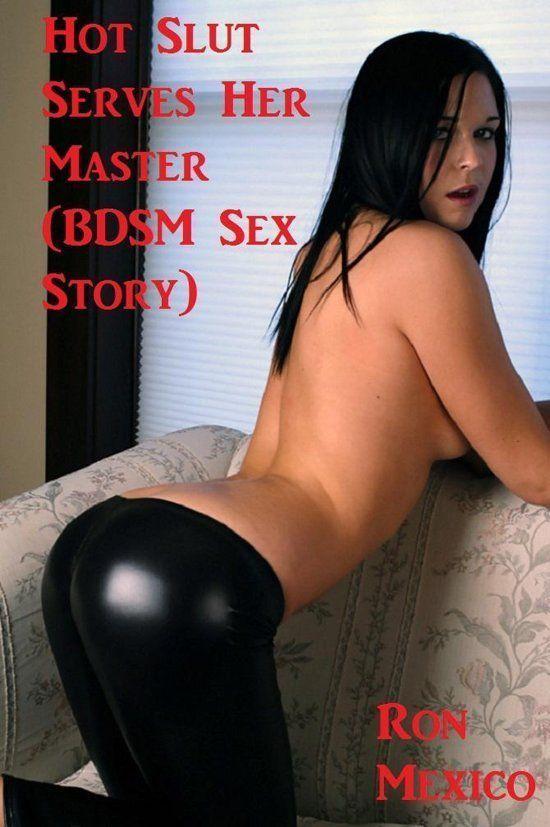 Sammie reccomend Hot pornstar bdsm bondage with cumshot. Lesbian sex video