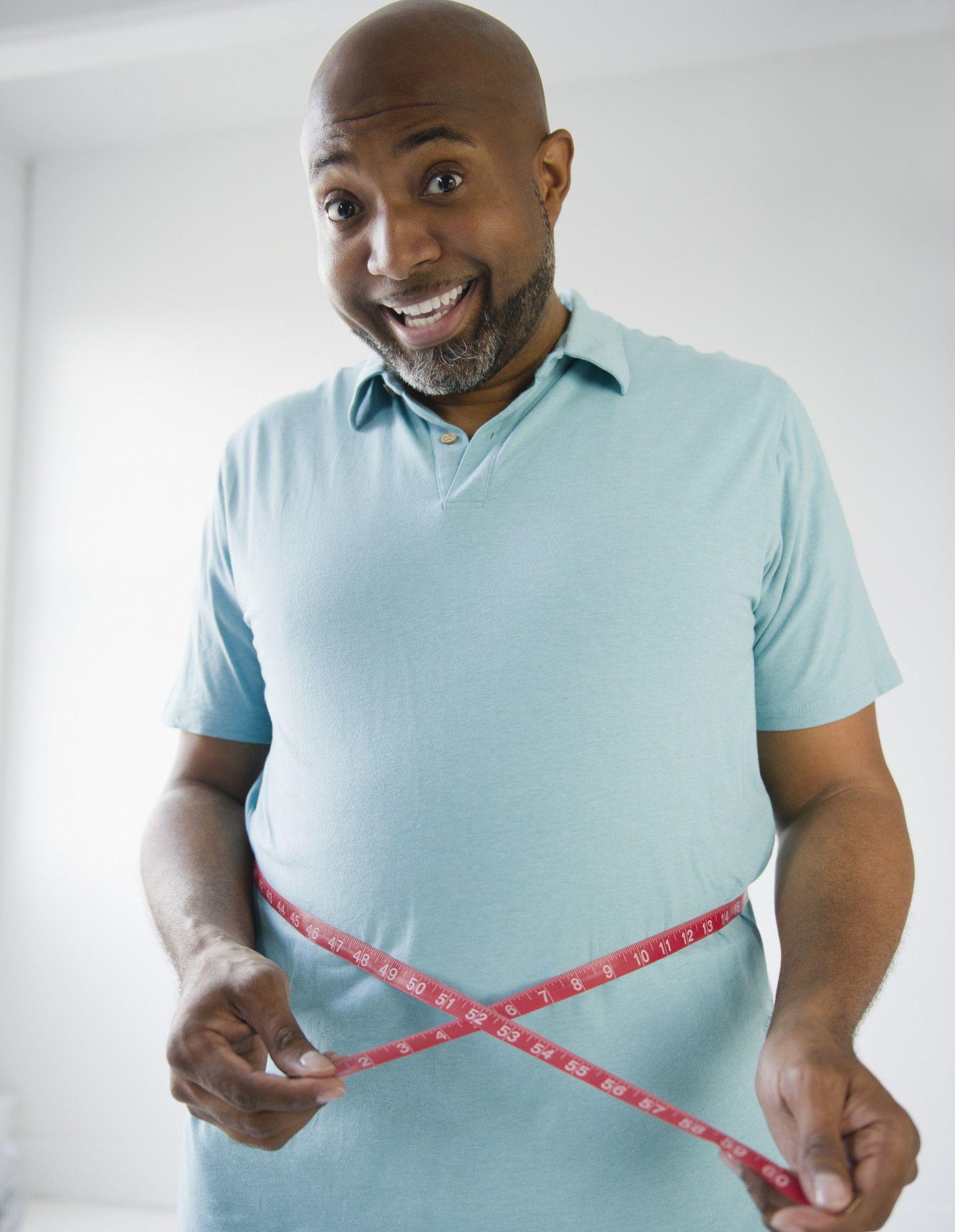 best of Men Black chubby