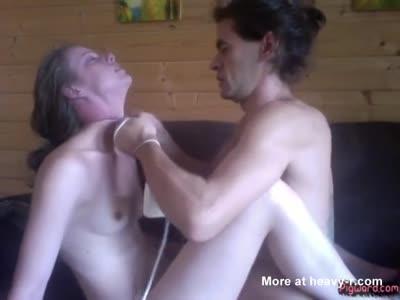 Gay soccer masturbation