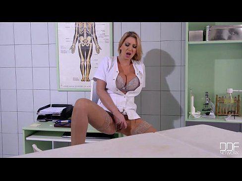 Mutual masturbation erotica