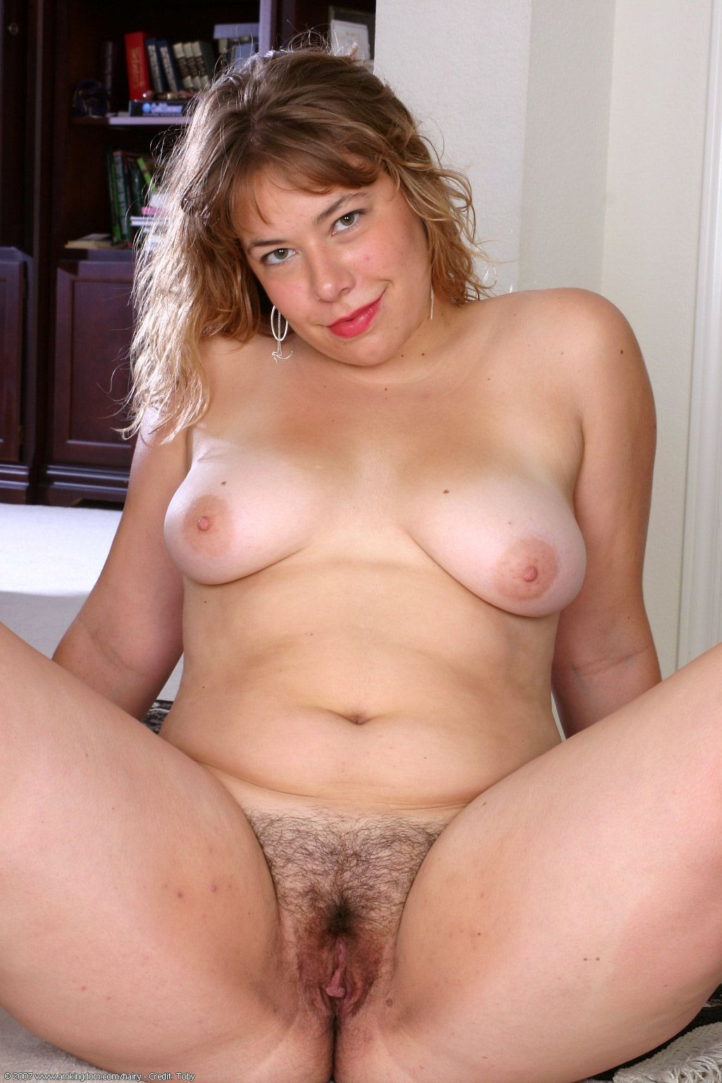 Bbw with huge bouncing breasts