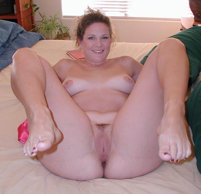 Bethany swee nude