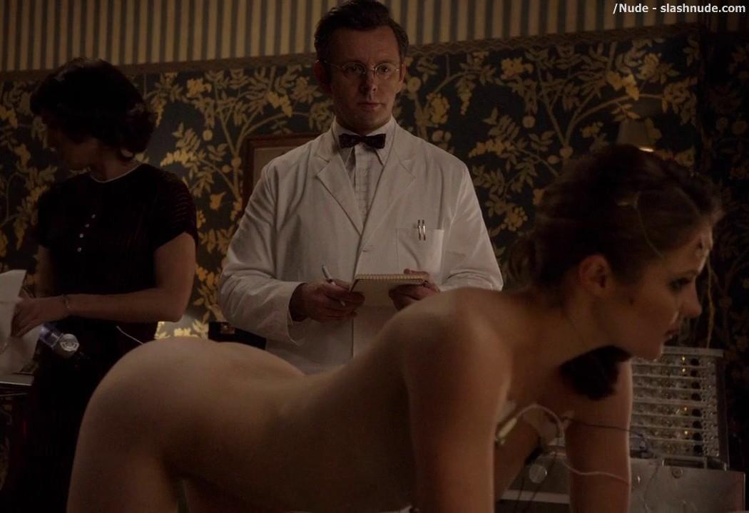 Maggie gyllenhaal spank porno photo