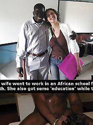Vet reccomend Interracial breeder stories