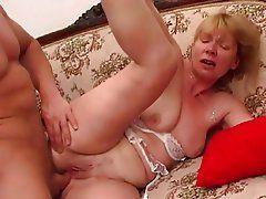 Cardinal recommend best of Sexy underwear voyeur