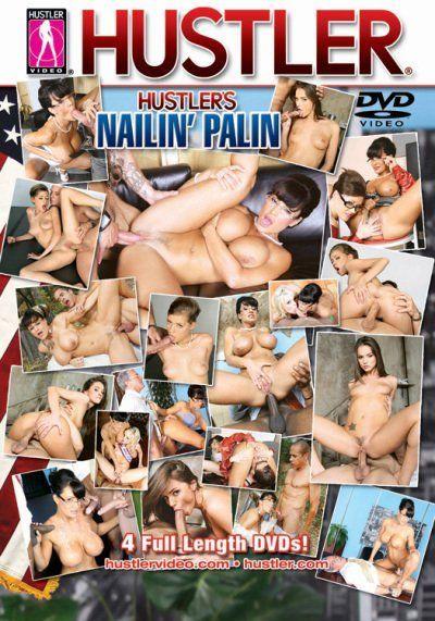 Teenage girl pussy porn