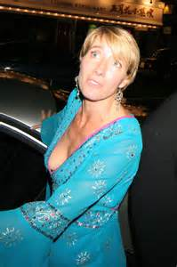 best of Upskirt Emma pictures thompson