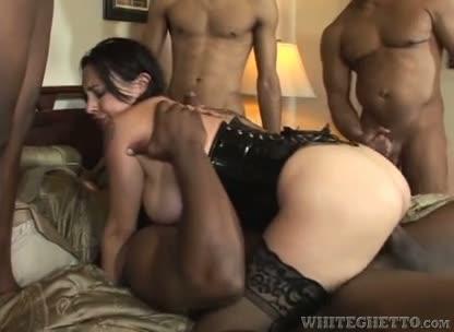 Bdsm amature free erotica