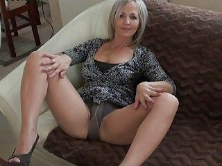 Older milf movies