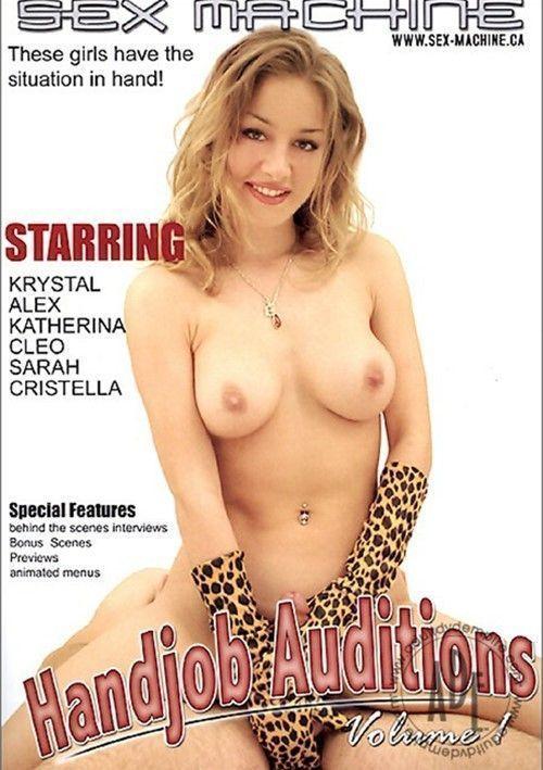 Tiny blonde teen porn scene