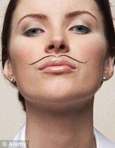 best of Memory hair Downy facial