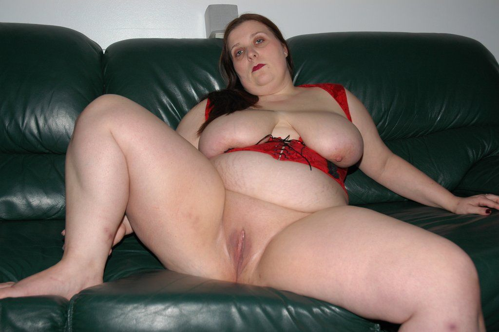Bbw sex pic gallery