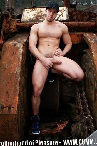 best of Butt factory Naked