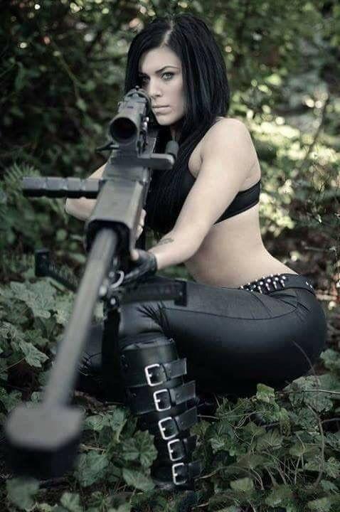 Bazooka add photo