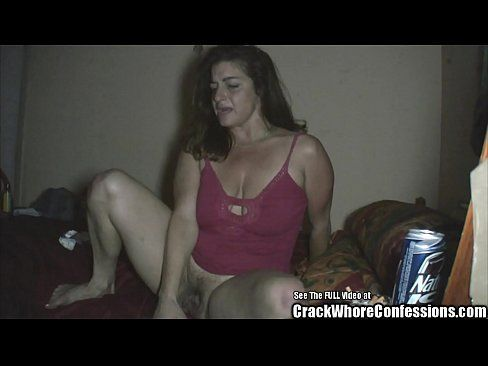 Fucking her husbands friends gif