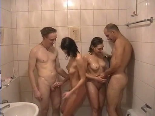 Indian anal creampie