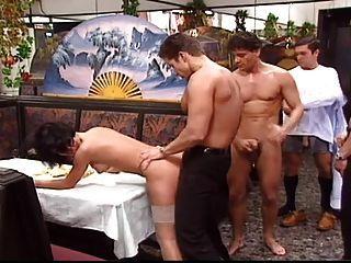 Best swinger all inclusive resorts