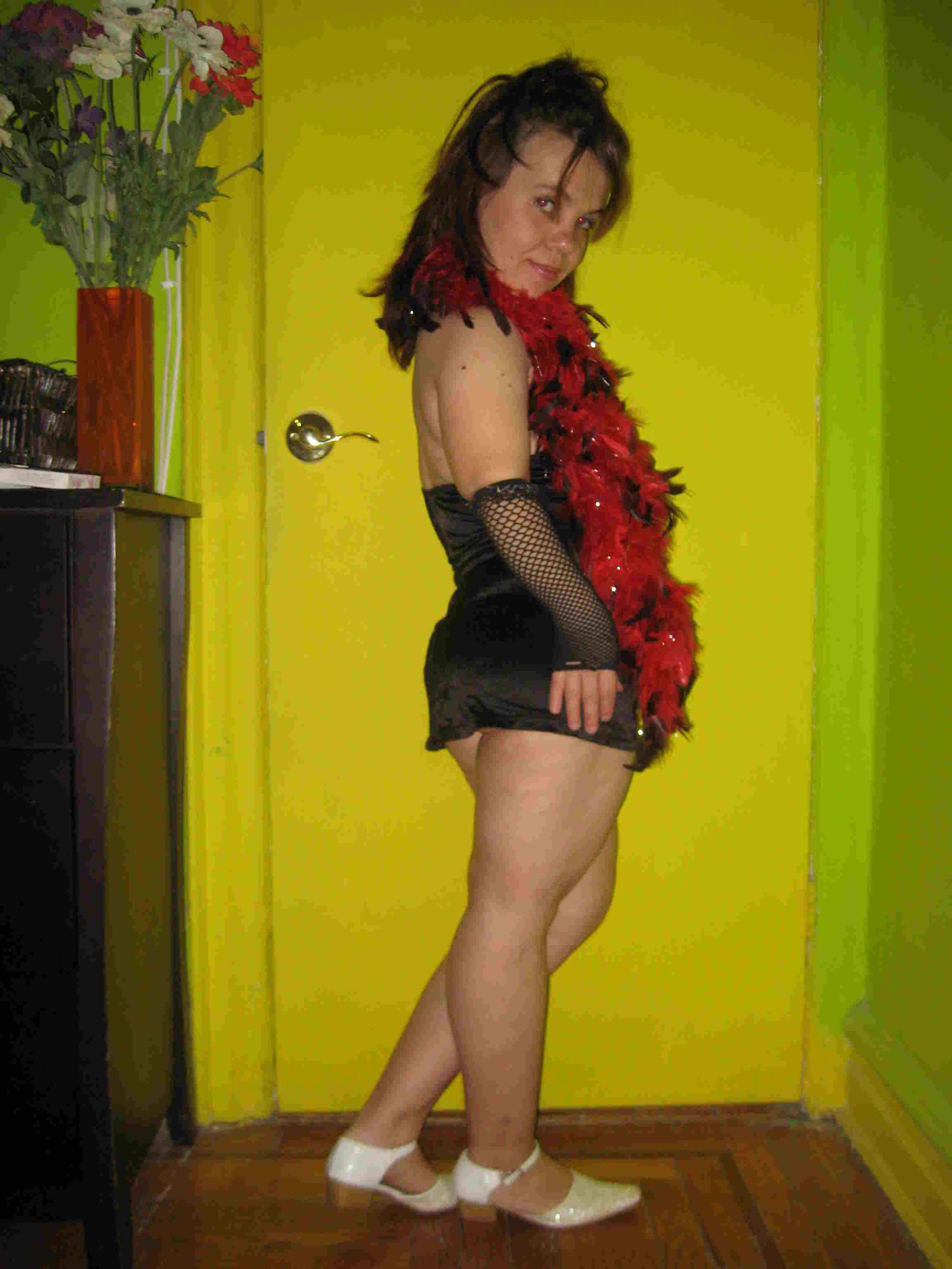 Princess reccomend Adult asian entertainers nyc
