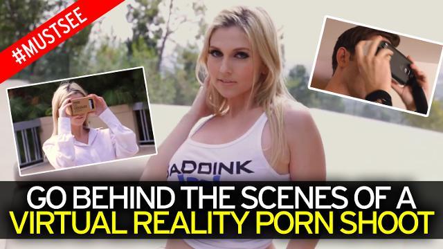Sneha real life bigboobs sex images