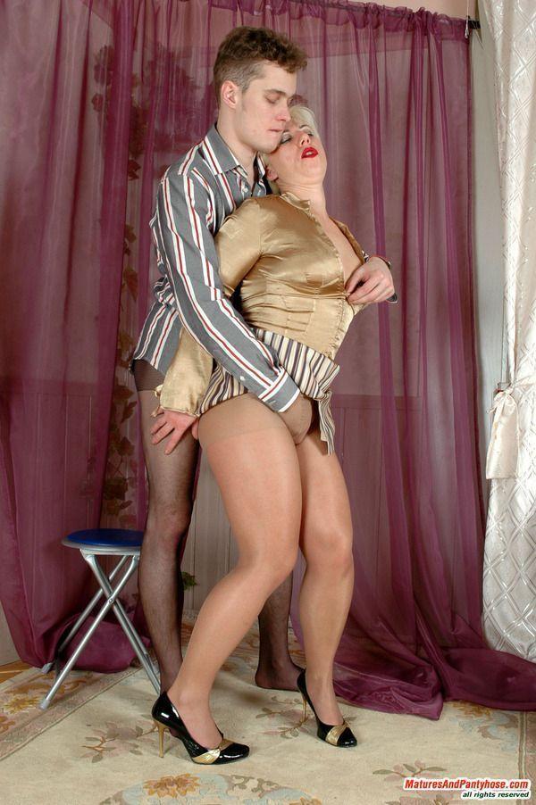 Big Fat Naked Ladys