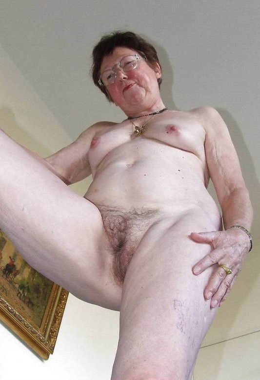 Something free amateur old granny pics amusing