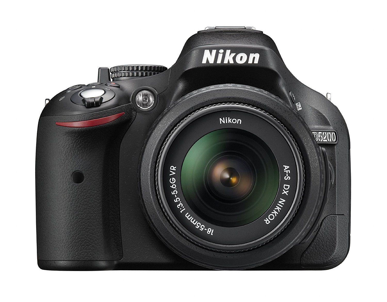 Mastadon reccomend Amateur photography digital camera