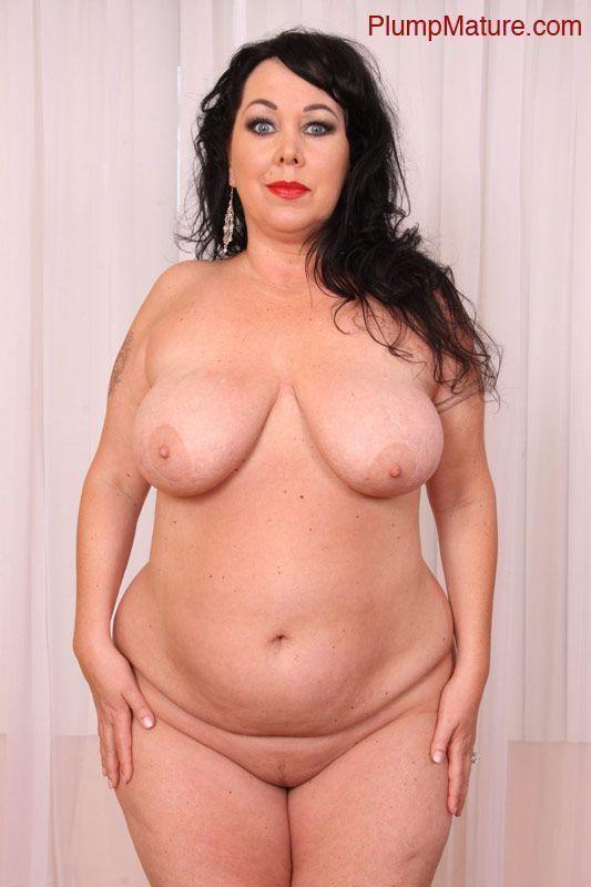 Vannesa hudgens nakes