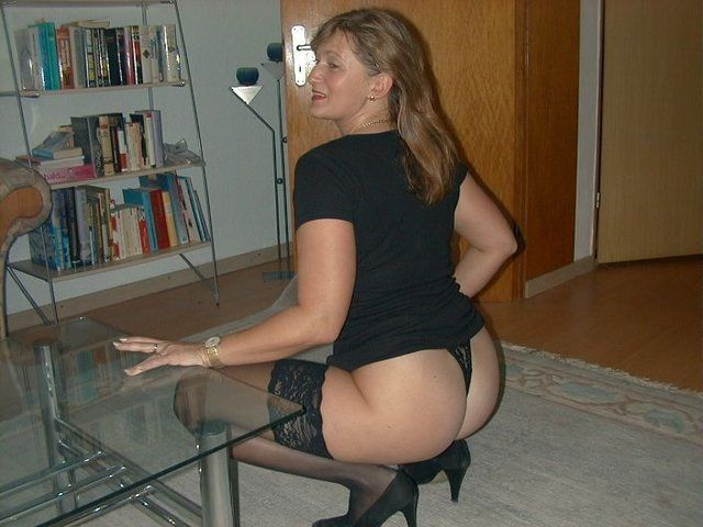 right! like your pantyhose pussy pictures яблочко Completely share your