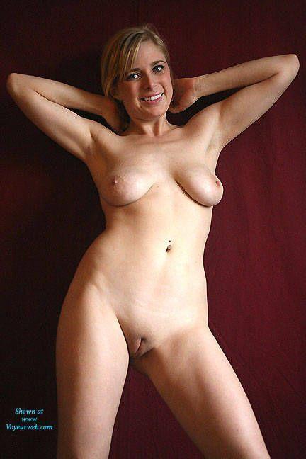 Milf sex tube