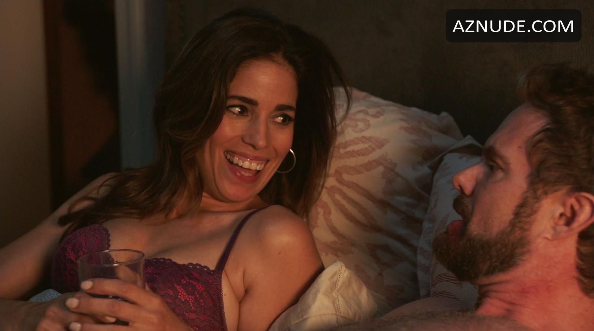 Ana Ortiz Boobs anna ortiz naked - photos and other amusements. comments: 1