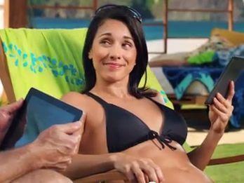 Rema khan nude xxx potos