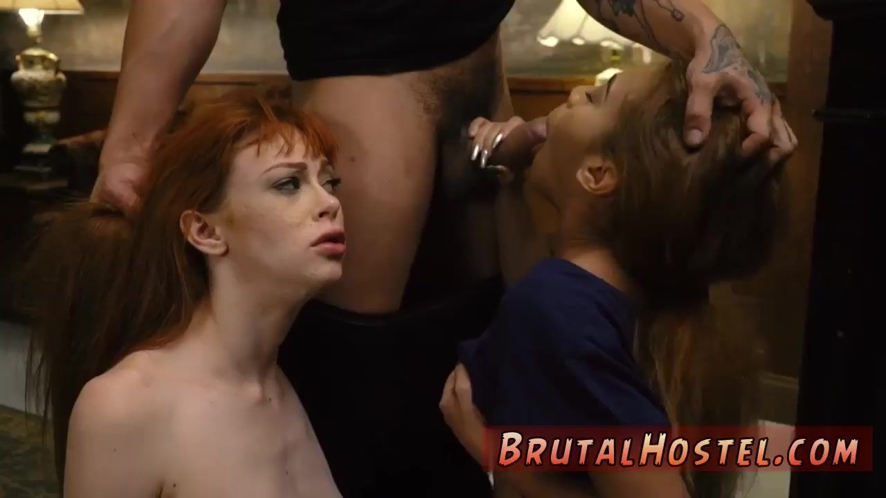 final, sorry, but, raquel devonshire giving a blowjob share your