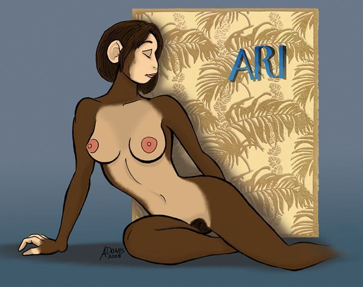 Burberry reccomend Ape free nude