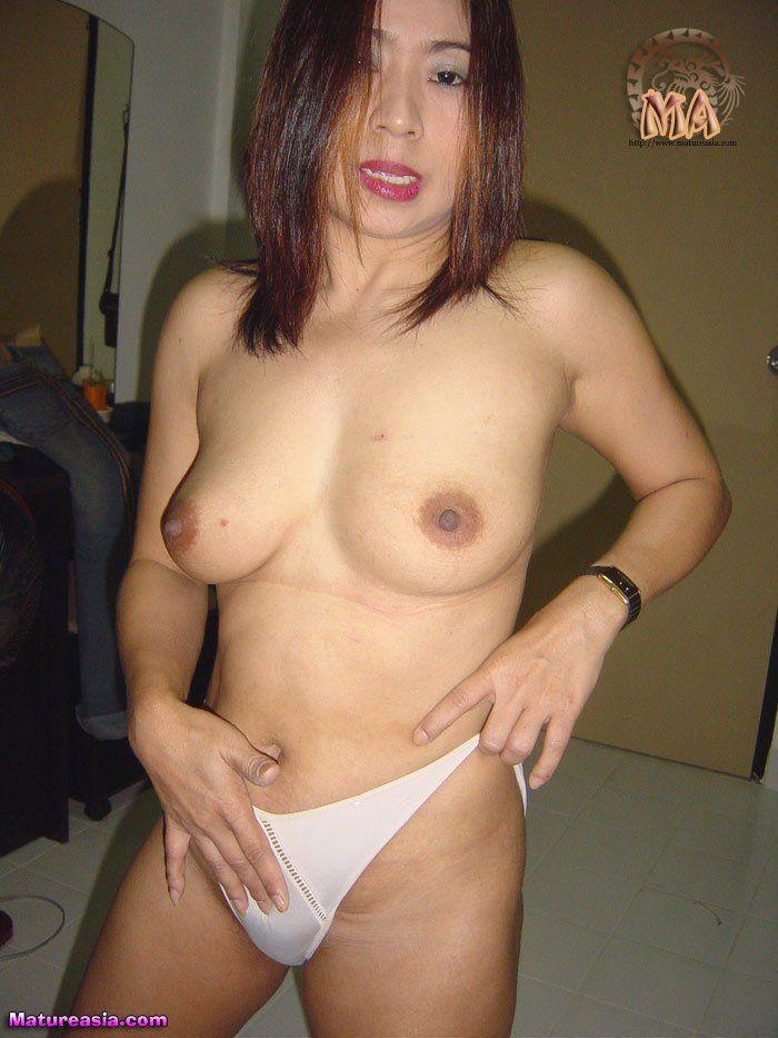 Pussy virgin ass nude